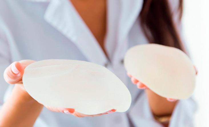 mitos-y-verdades-sobre-los-implantes-mamarios